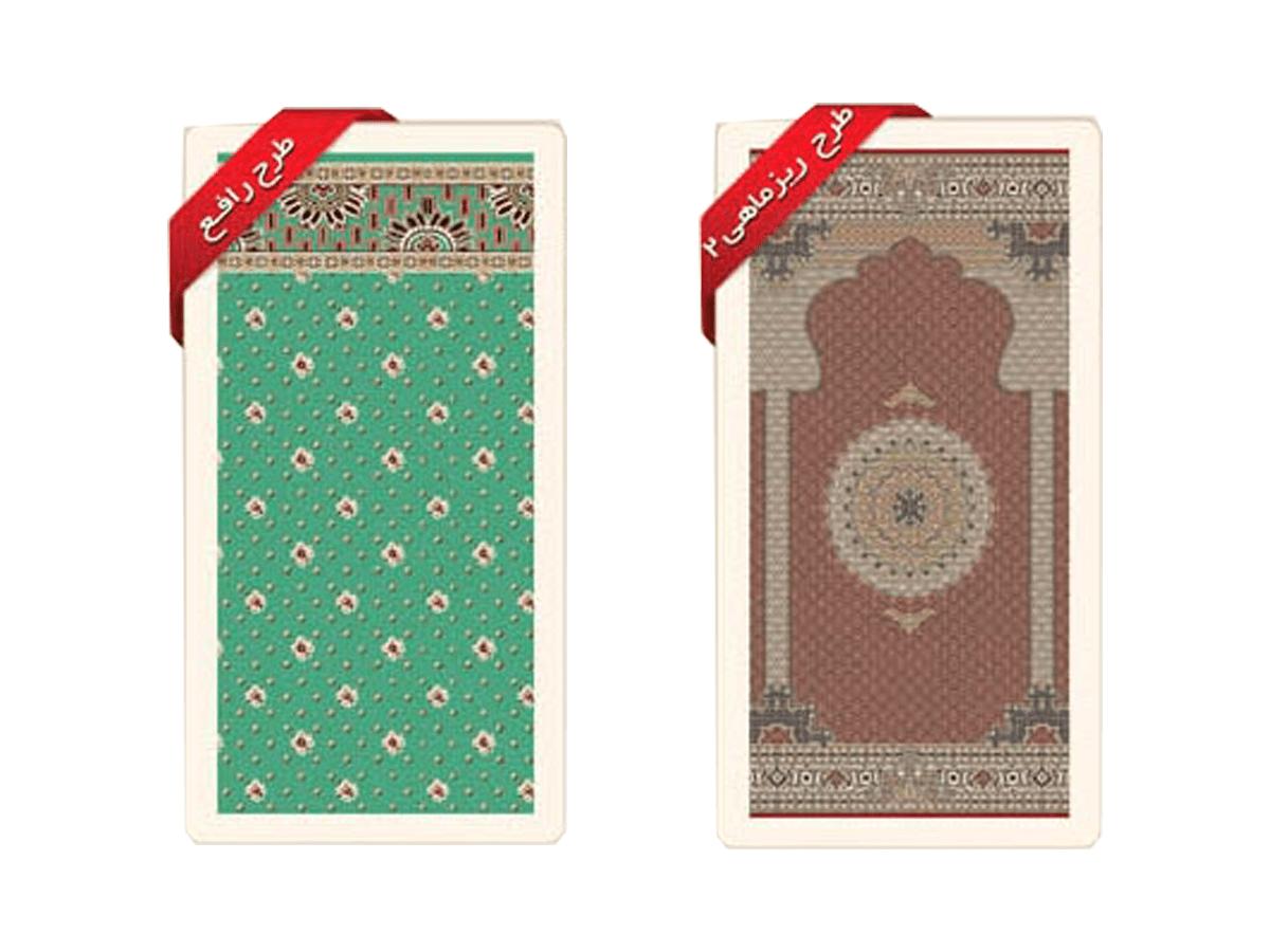 فرش سجاده مذهبی