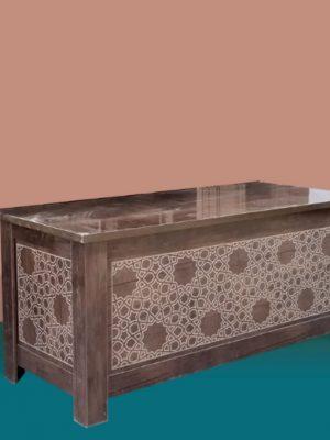 میز-قاری